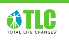 View My Total Life Changes: Iaso Tea™ Profile